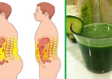 cleanse liver
