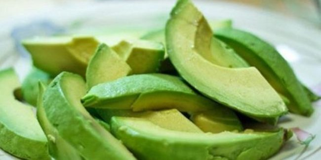 10 Healthy Reasons to Make Avocados a Part of Your Daily Diet